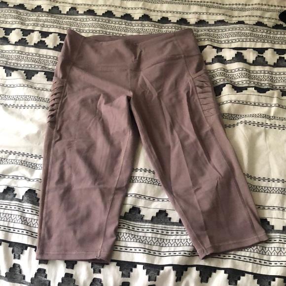 Victoria's Secret Pants - Victoria secret leggings